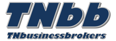 Tennessee Business Brokers